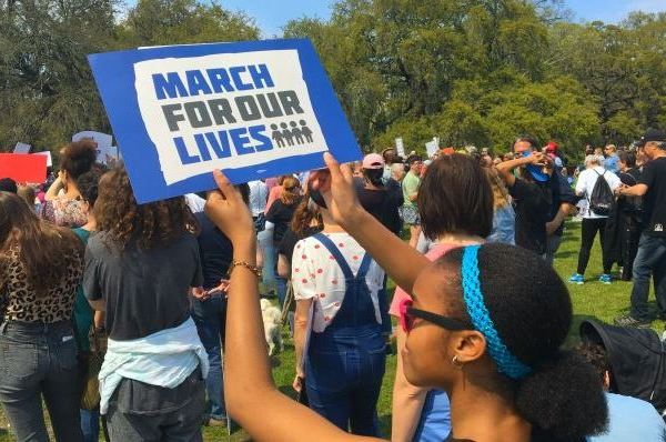 March_For_Our_Lives_Special_Report_2_20180324191927