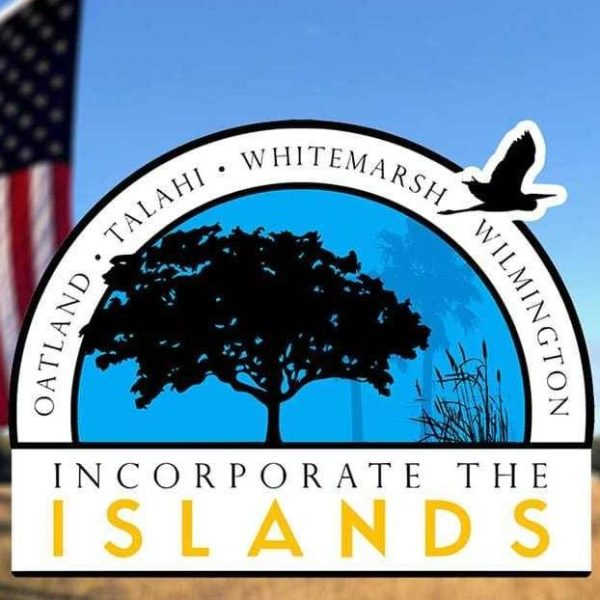 incorporate the islands_378915