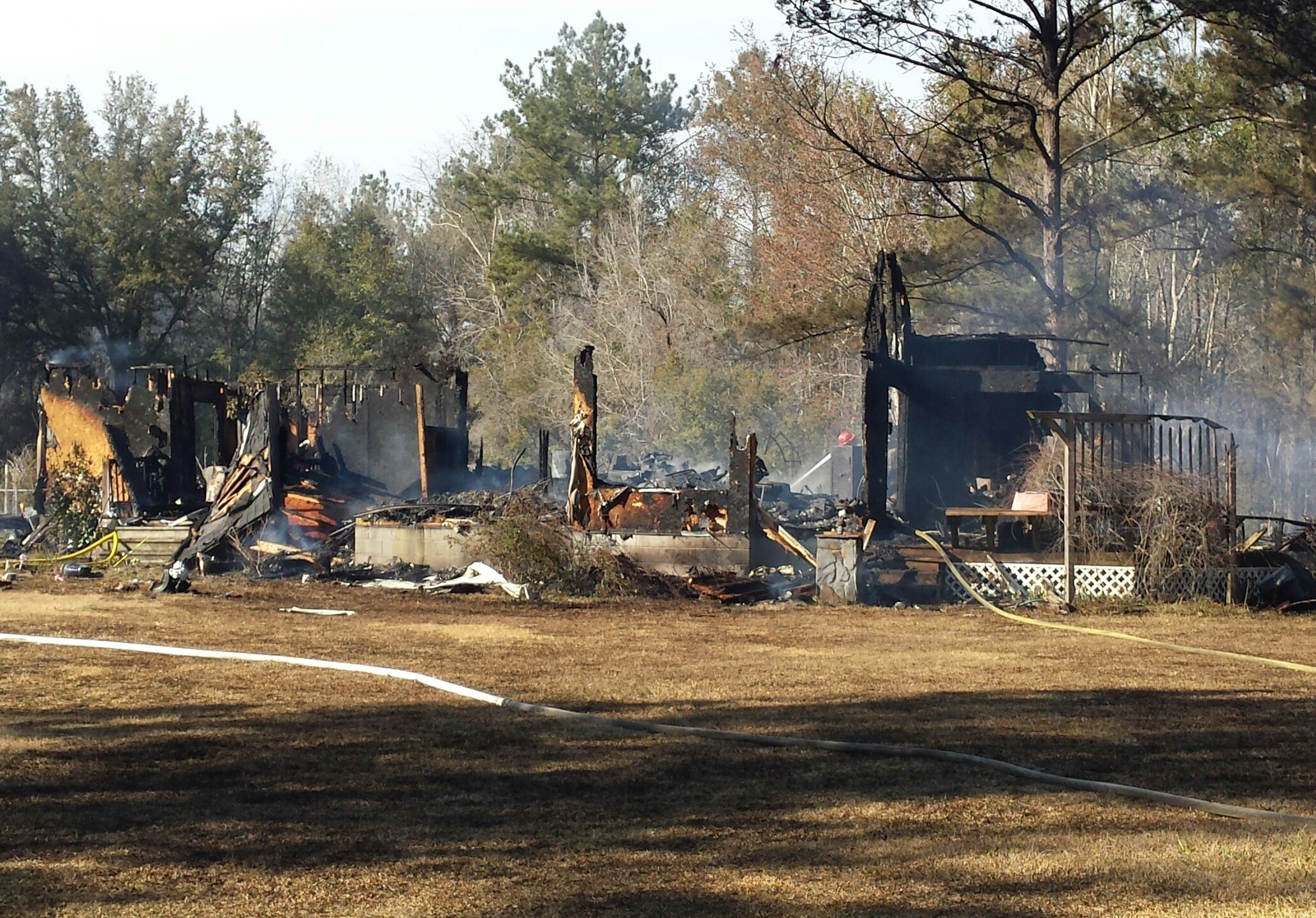 long county fire_380672