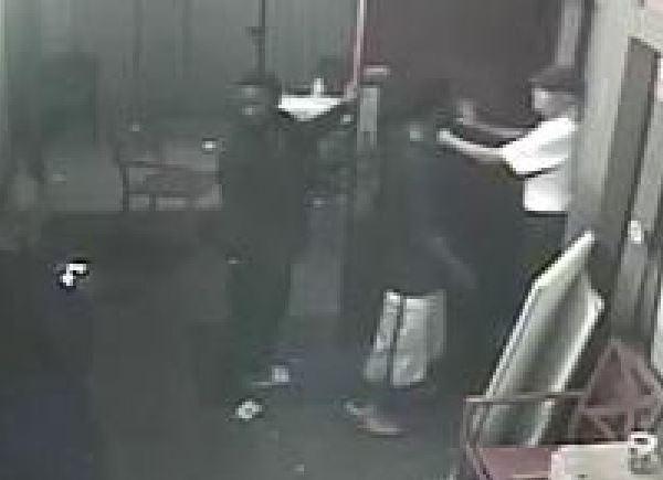 HHI shooting suspects bcso.jpg
