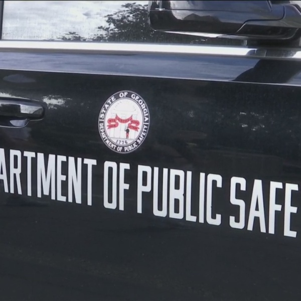department of public safety_381343