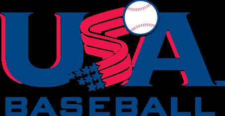 USA_Baseball png_379277