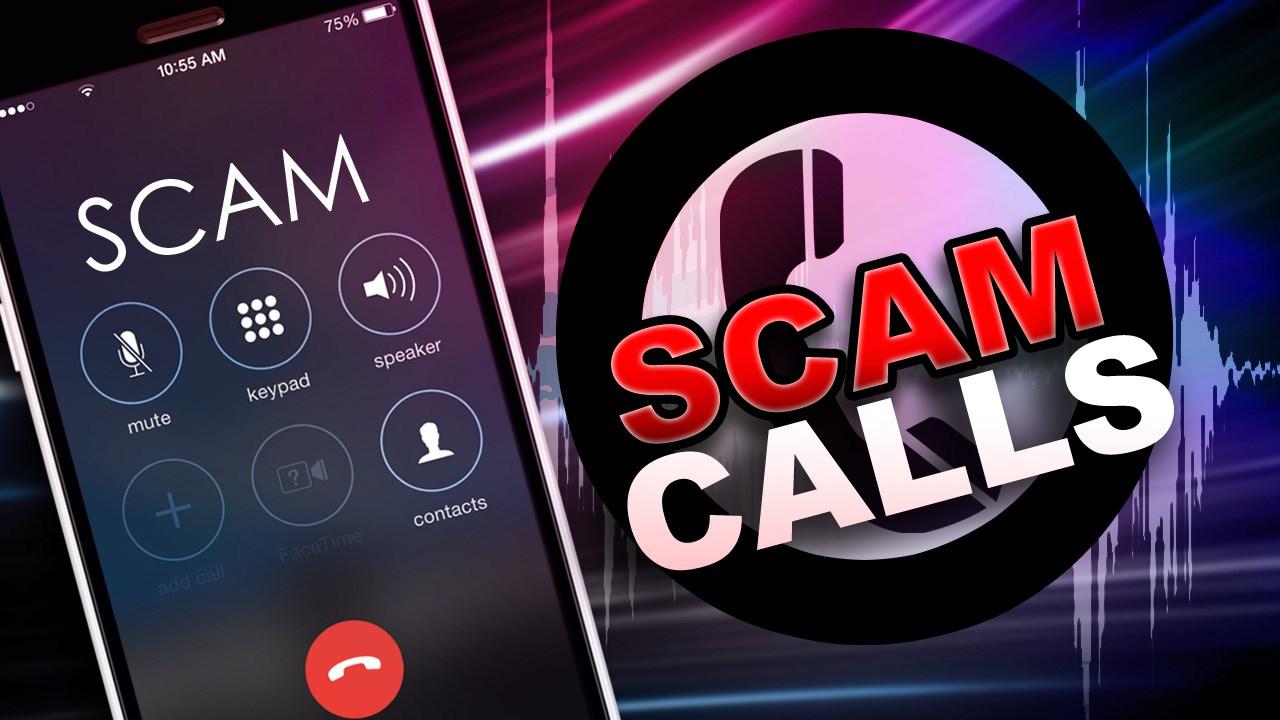 scam call 1.jpg