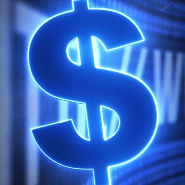 money online spending 1.jpg