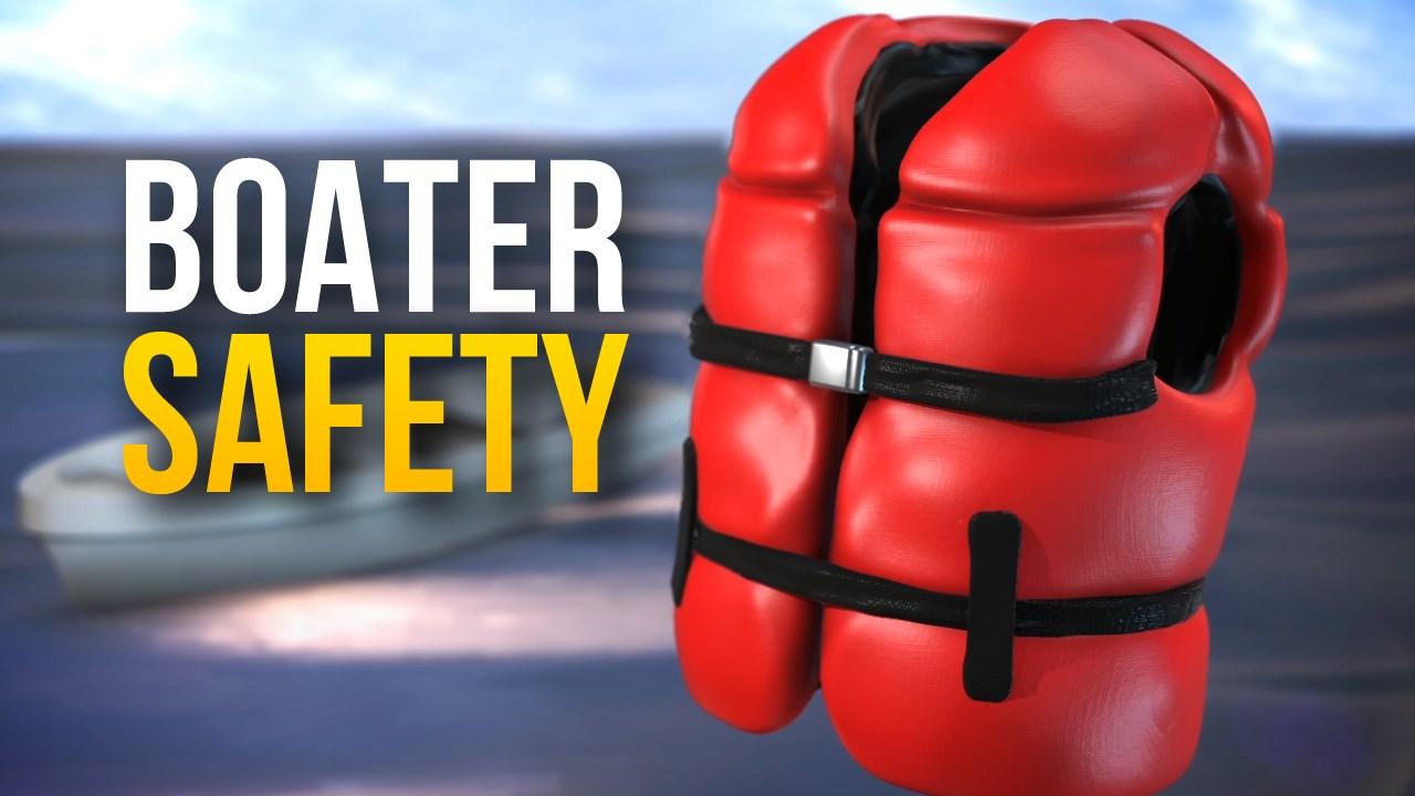 boater safety.jpg
