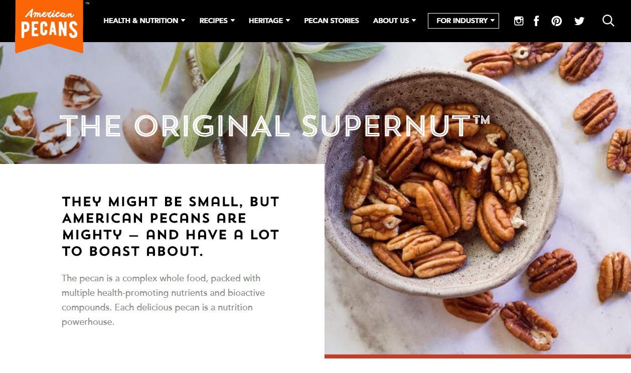 American pecans original supernut_1524652803002.JPG.jpg