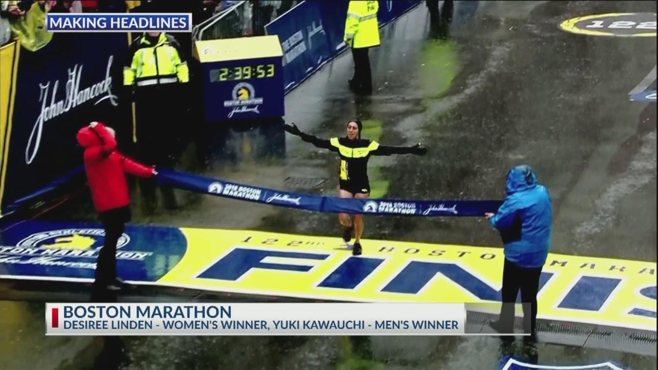 Boston_Marathon__Desi_Linden_finishes_fi_0_20180416221148