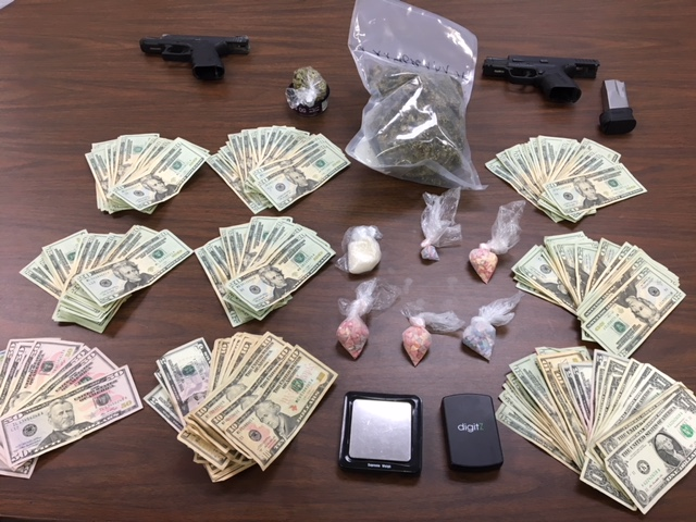 Drugs 4-24-18_1524586560403.jpg.jpg