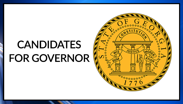 ELEX 2018 - FEATURED GOVERNOR_1526398634779.png.jpg