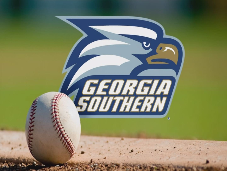 Georgia Southern Baseball