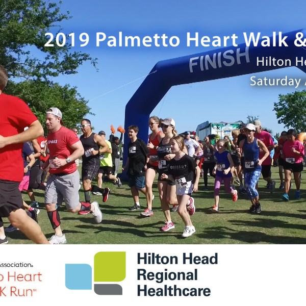 Heart Walk web image_1553876828054.jpg.jpg