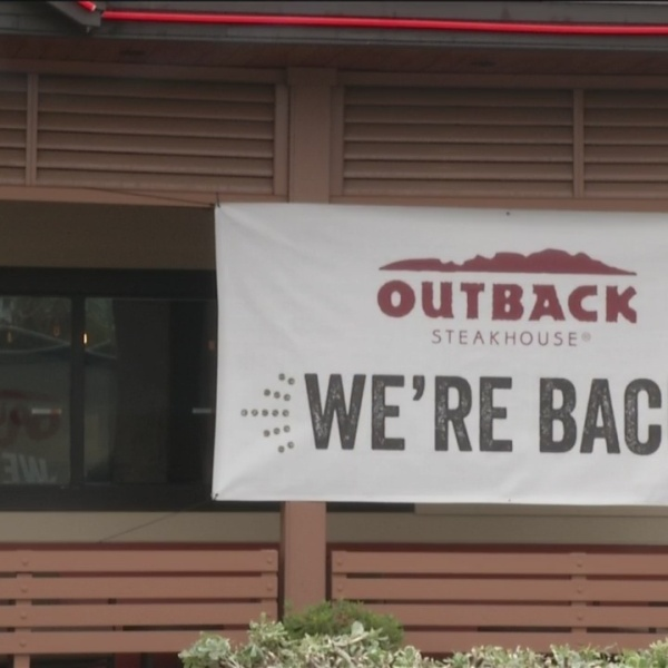 Outback_reopens_and_body_camera_footage__0_20180410034337