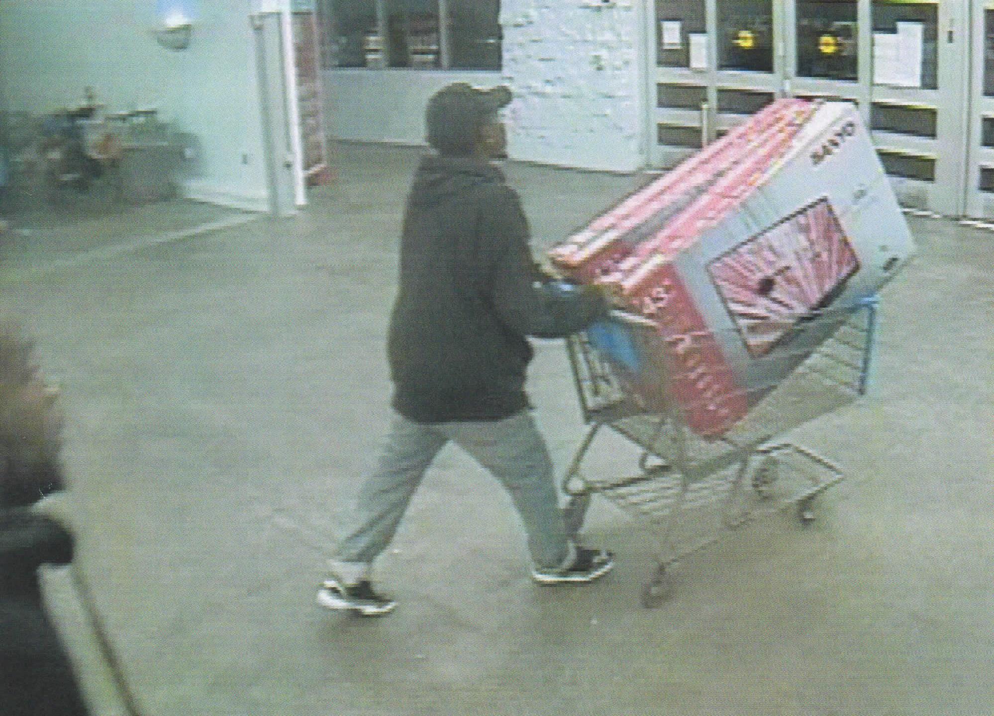 Walmart Theft 2_1524052703995.jpg.jpg