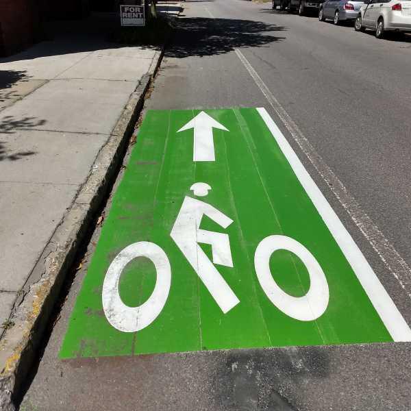 bike 2_1524070351335.jpg.jpg