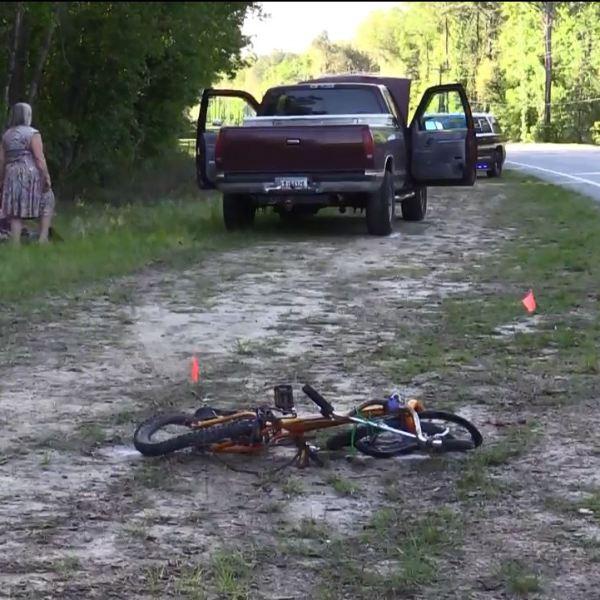 bike wreck_1524051741412.JPG.jpg