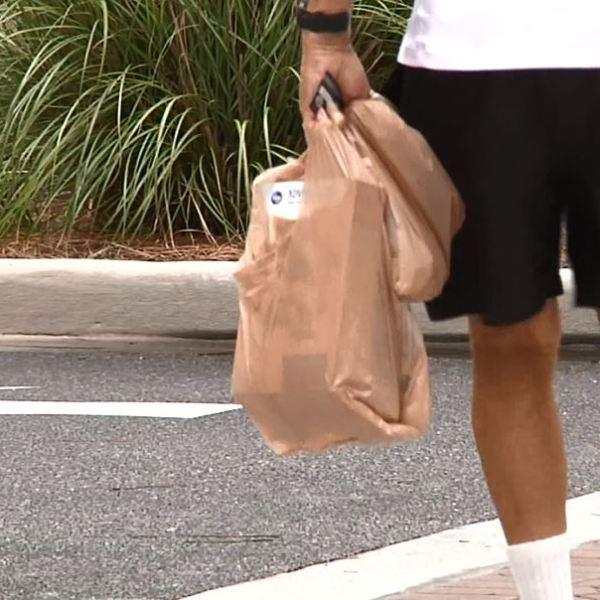 plastic bag_364208