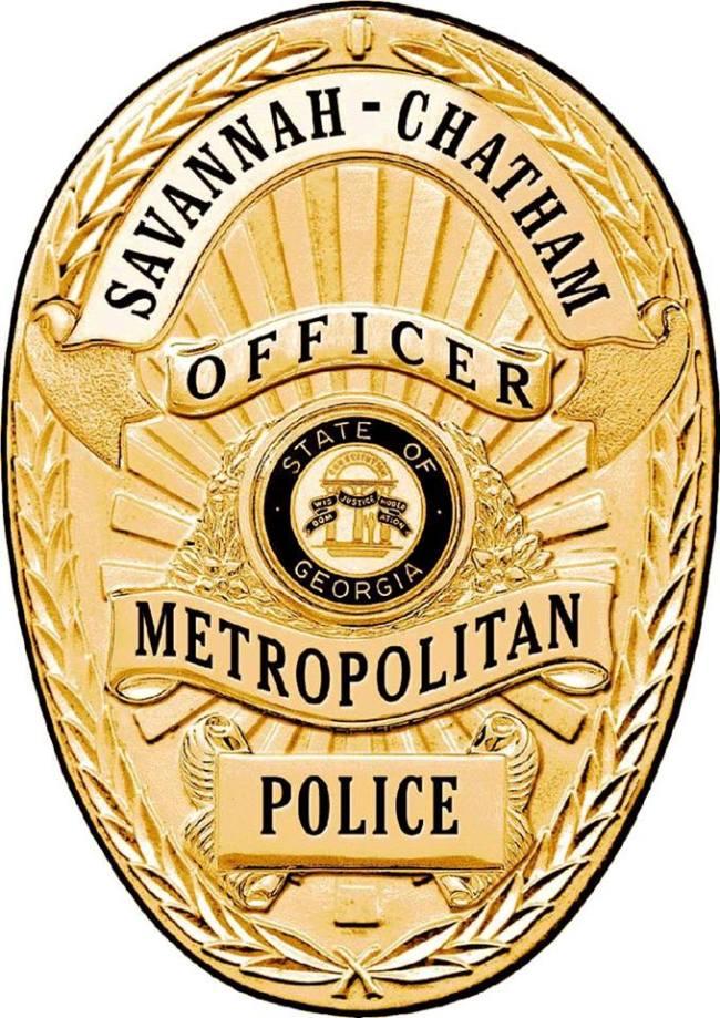 savannah-chatham-metropolitan-police-department_1522150200542.jpg