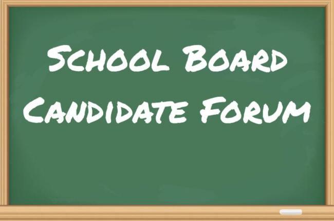 school board candidate forum_1523962873277.jpg.jpg
