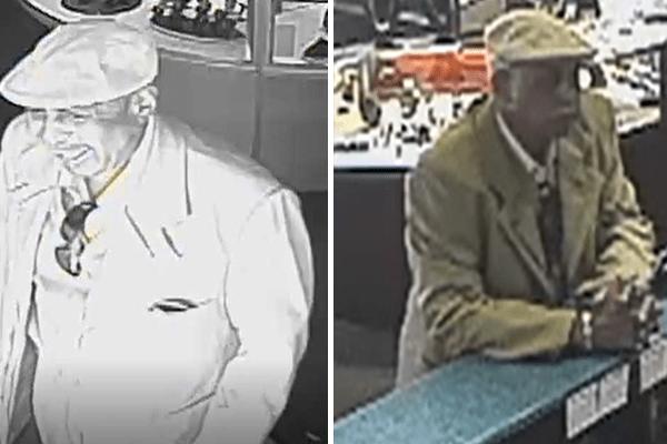 shoplifting suspect 1_1523654631677.png.jpg