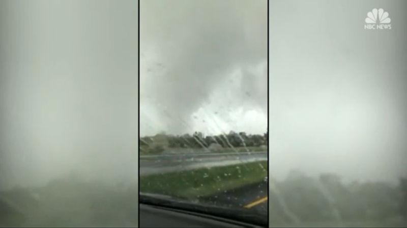 tornado nc_1523919344158.jpg.jpg