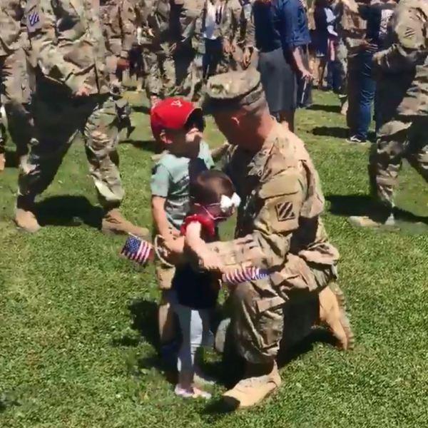 3rd id welcome home soldiers_1524083080465.JPG.jpg