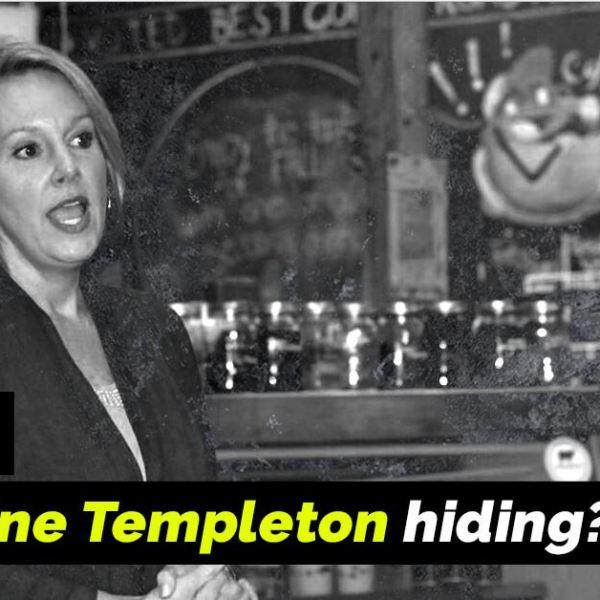 what is Catherine Templeton hiding_1523528880572.JPG.jpg
