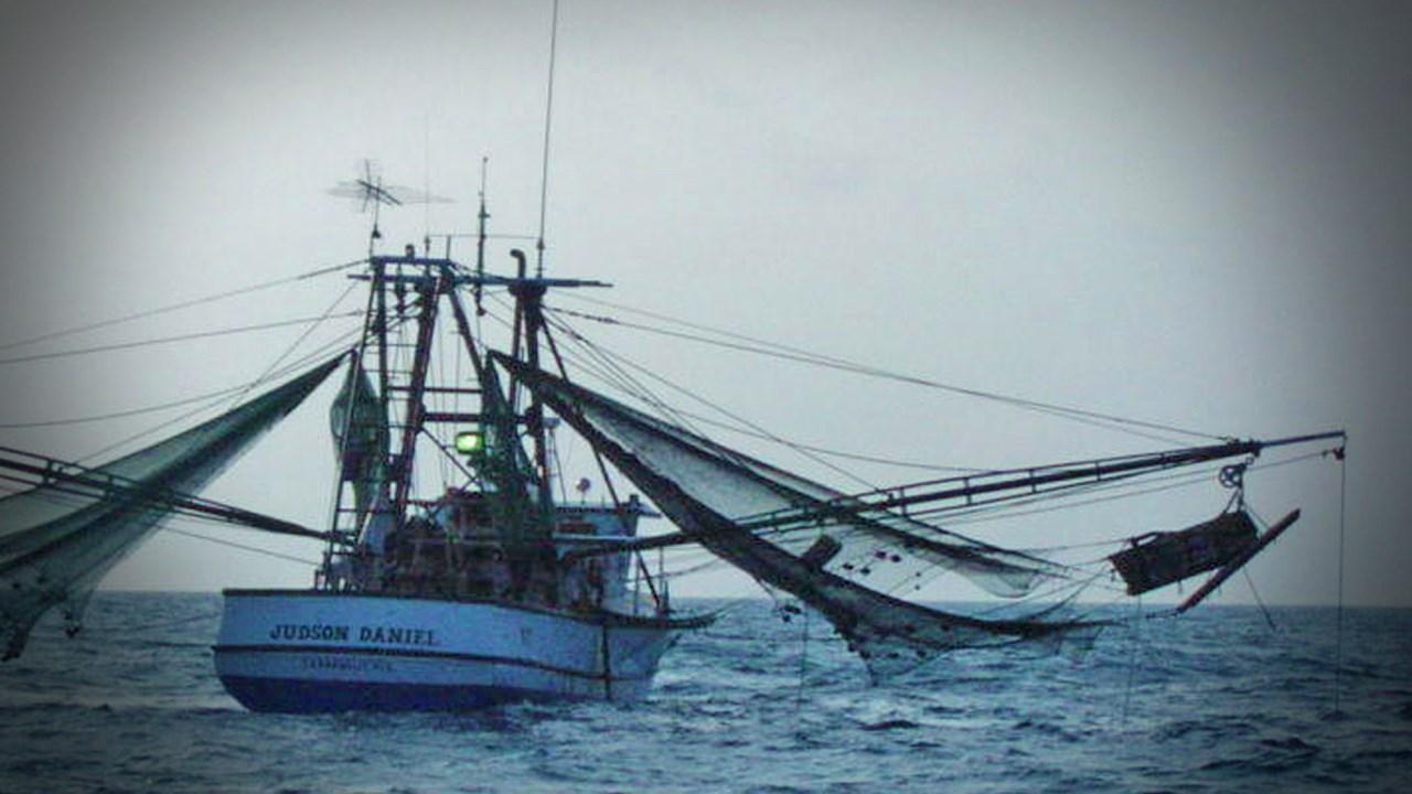 shrimp_boat_1525116283711.jpg