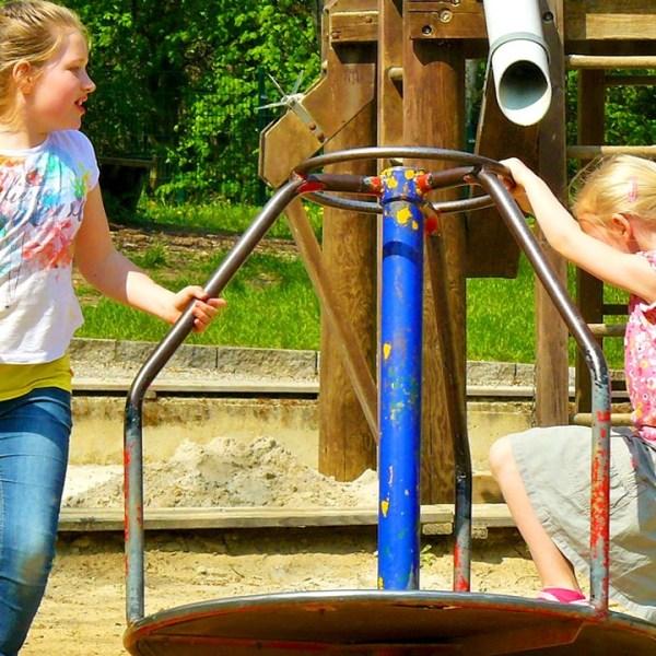 playground_1527022906390.jpg