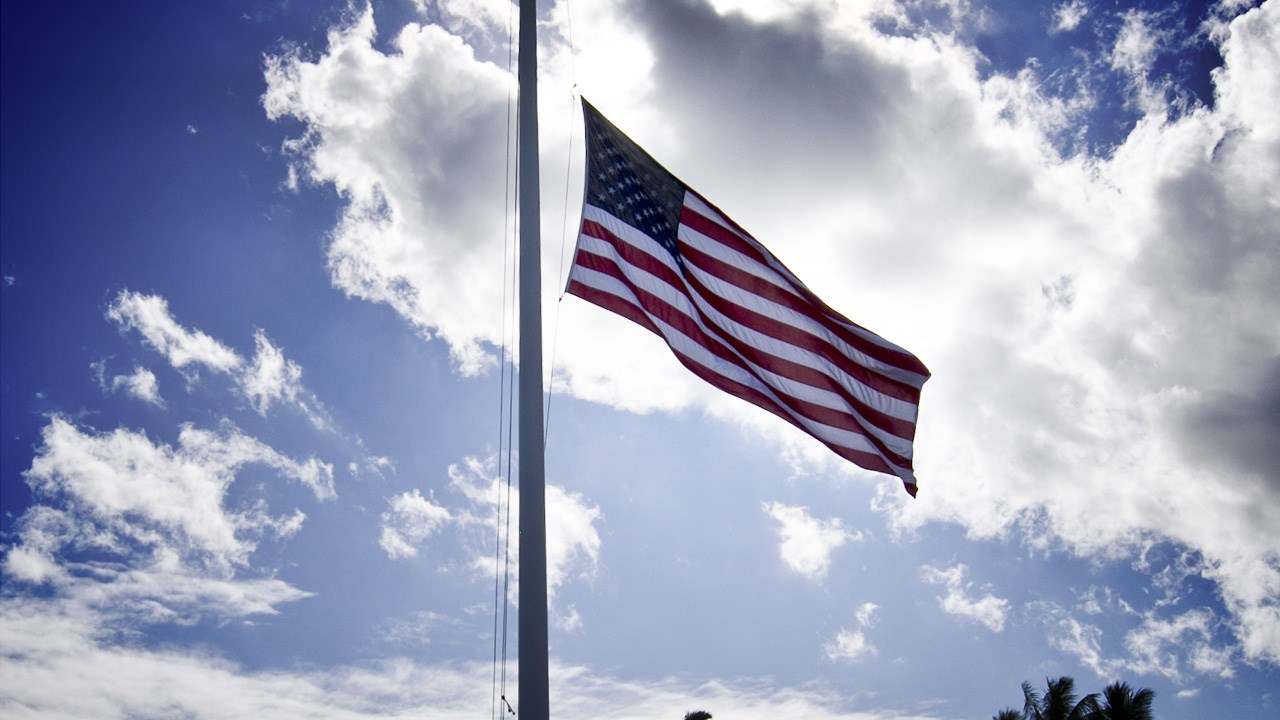 american flag_1525369403763.jpg
