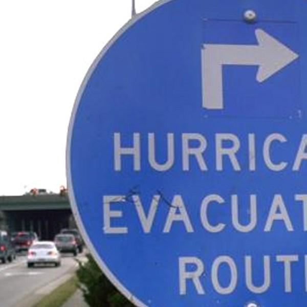 Hurricane Evacuation Route_1525203151477.jpg