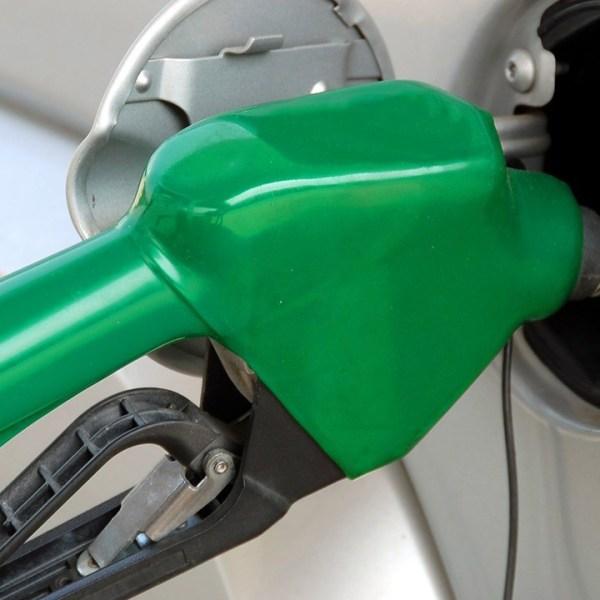 gas pump_1525366392908.jpg