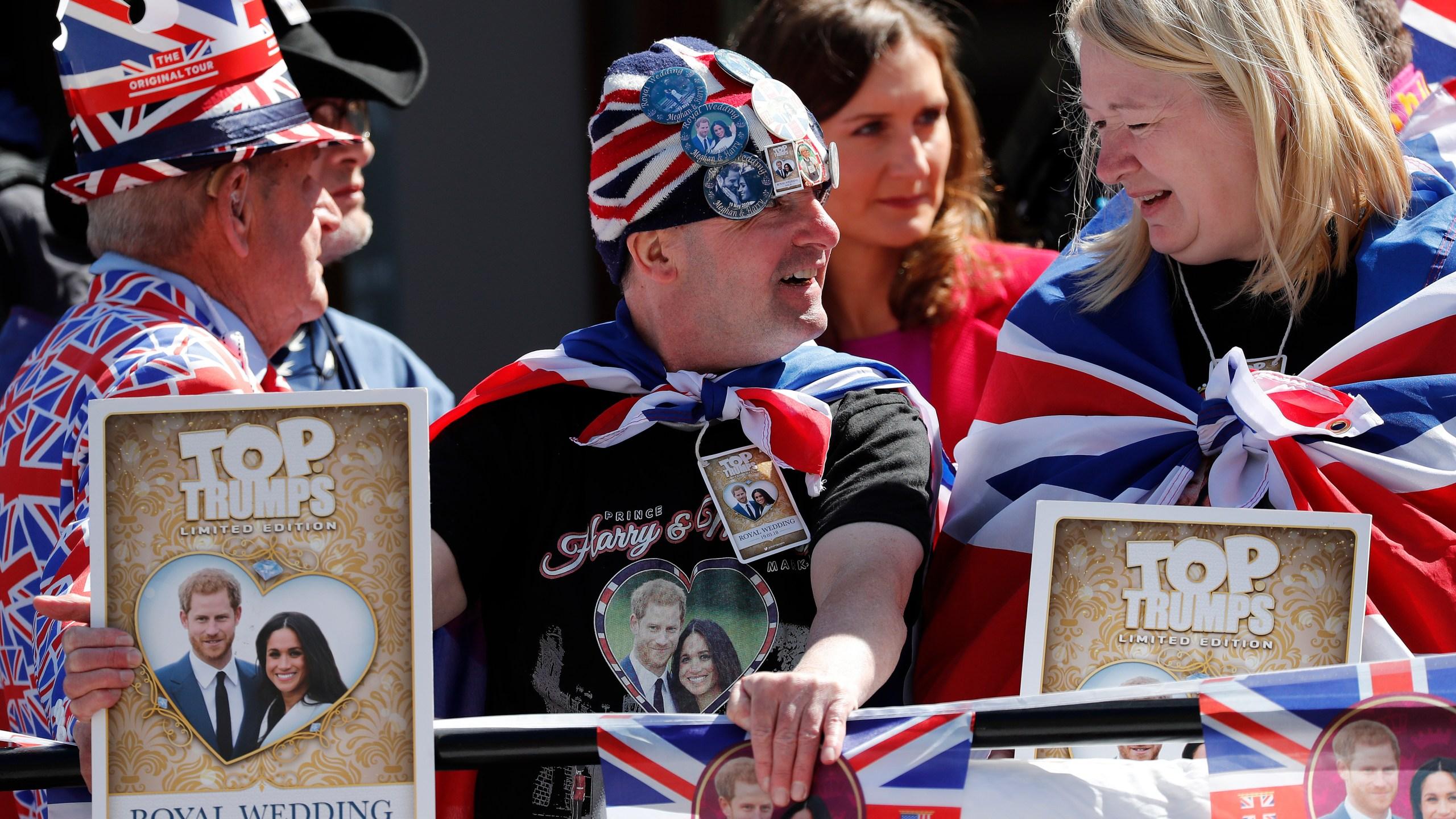 Britain_Royal_Wedding_83544-159532.jpg90115350