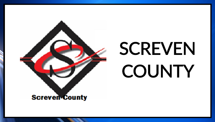 ELEX 2018 - FEATURED SCREVEN CO_1525800204686.jpg.jpg