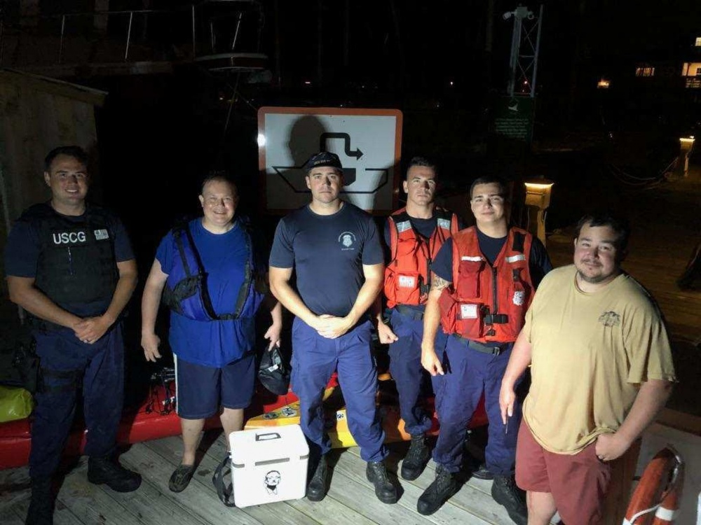 Kayak rescue_1525968906188.jpg.jpg