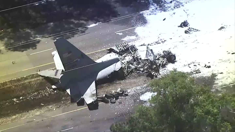 Port_Wentworth_plane_crash_memorial_0_20180513035554