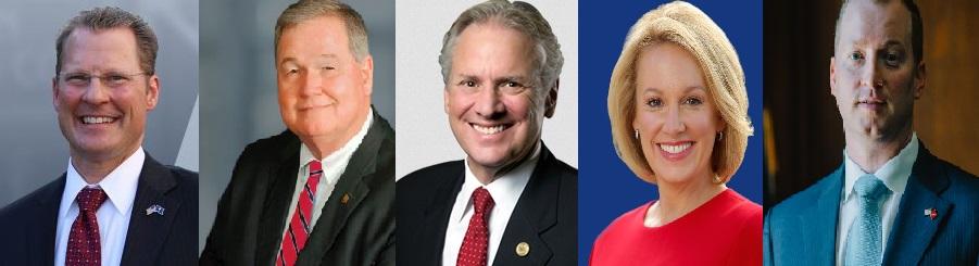 SC governor cadidates_1527073501136.jpg.jpg