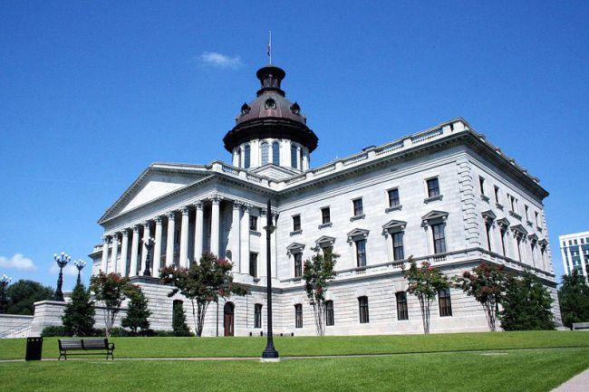 South Carolina State House_1525944212803.jpg.jpg