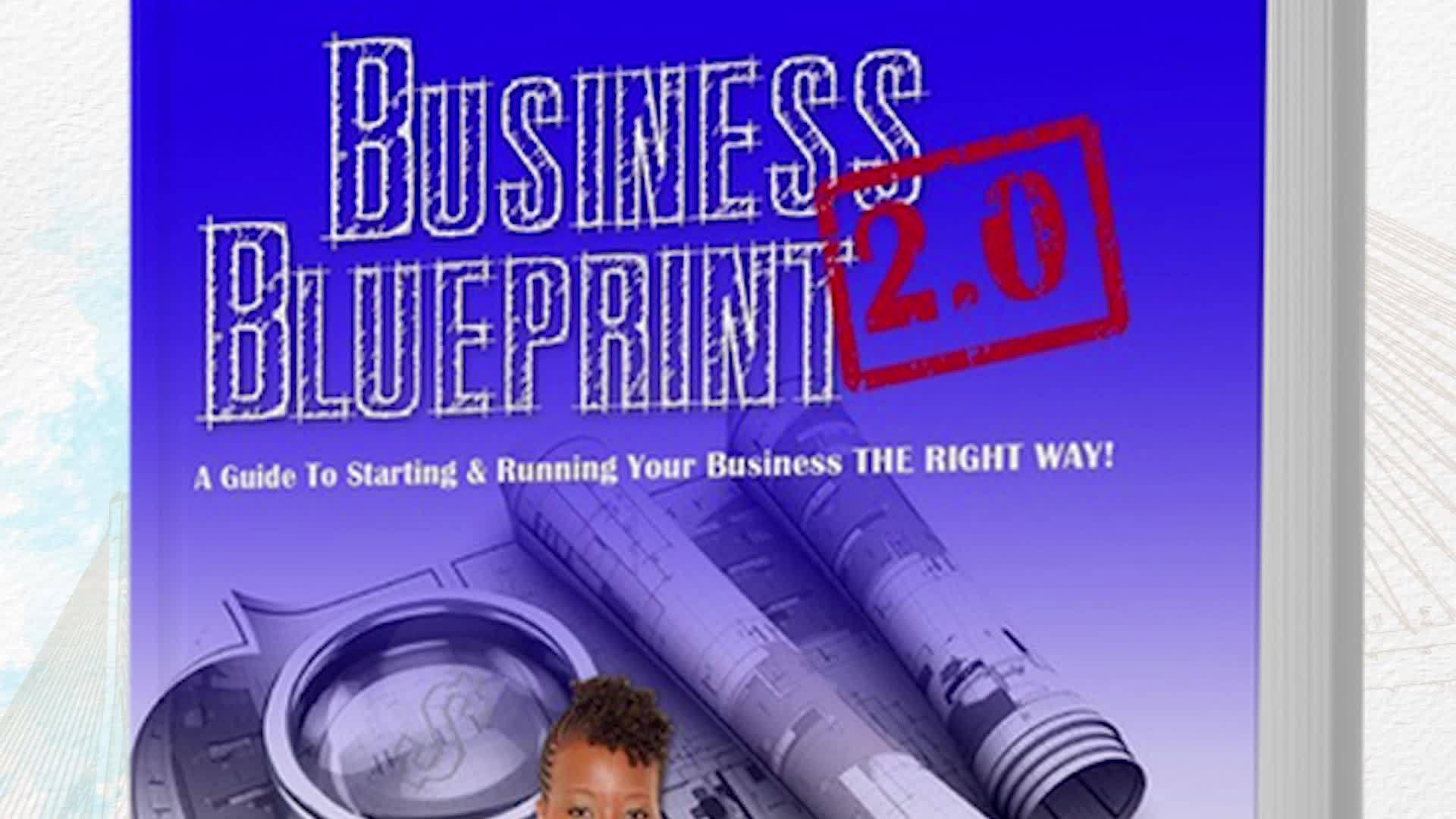 The_Efficient_CEO_Bernadette_L__Harris_H_0_20180501001930