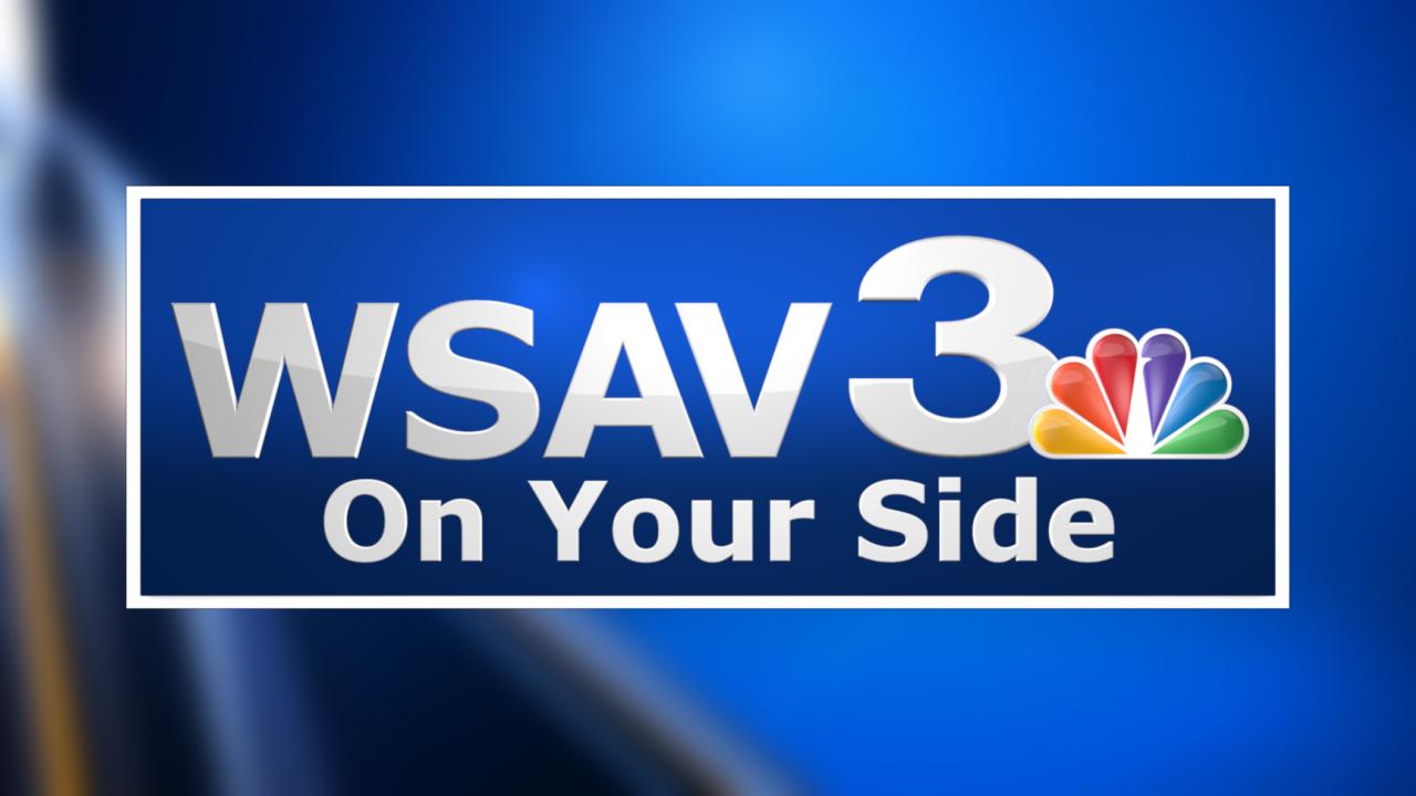 WSAV statement on DirecTV programming | WSAV-TV