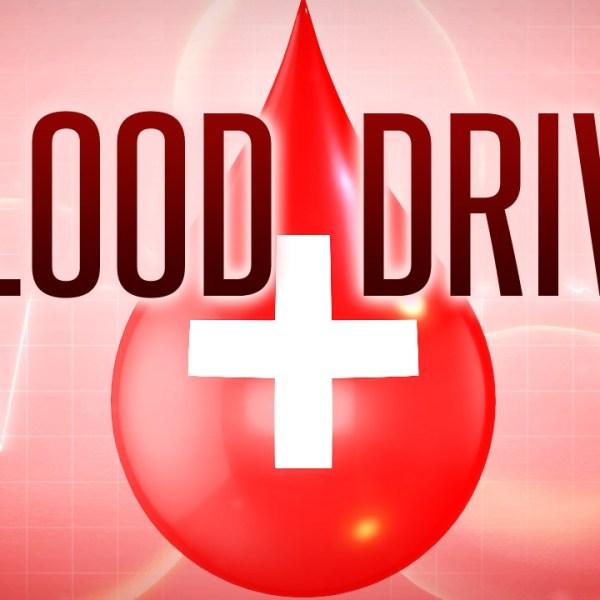 blood drive (2).jpg