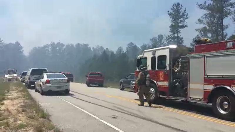 brush fire accident 2_1525192668354.jpg.jpg