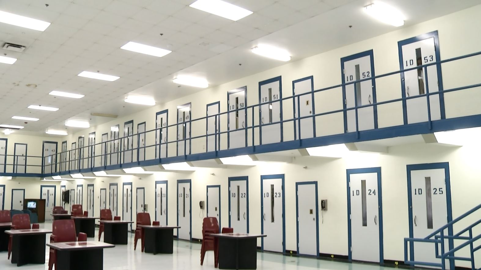 chatham co jail_1526495627182.JPG.jpg