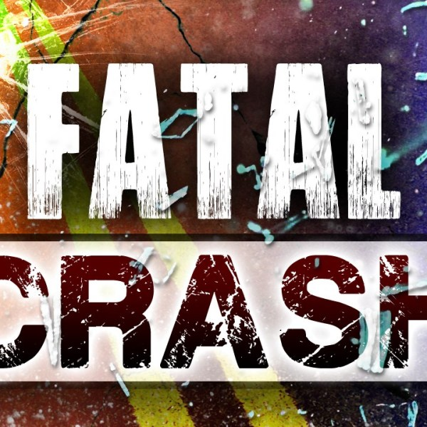Fatal Accident | WSAV-TV