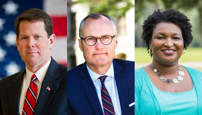ELEX 2018 - ga gov candidates_1527043115539.JPG.jpg