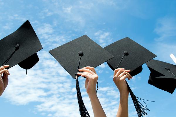graduation cap_1527197086506.png.jpg
