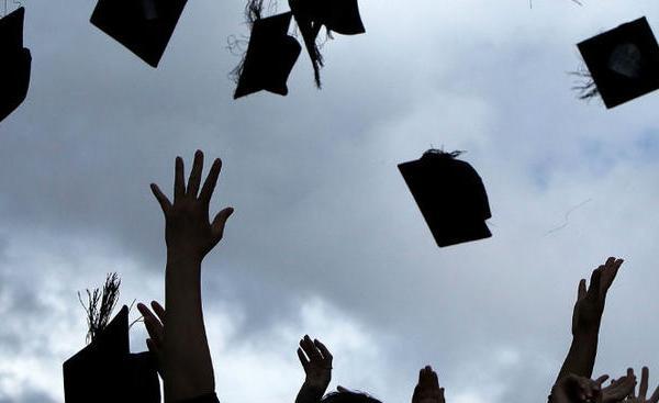graduation+generic+new_76498