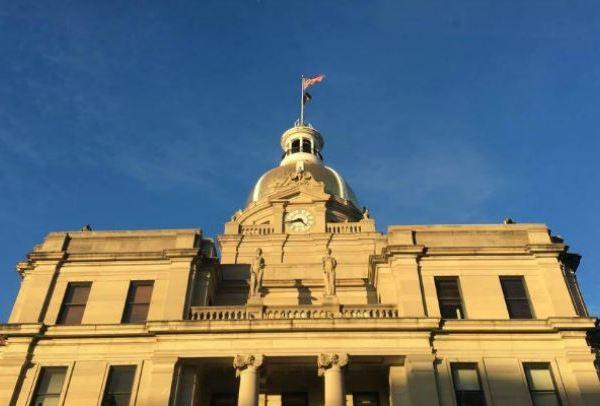 savannah city hall for web_344525