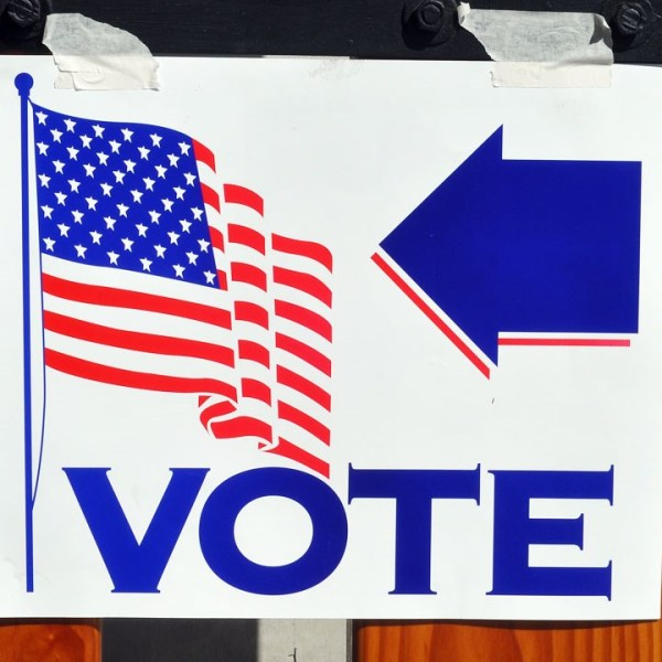 vote election.jpg