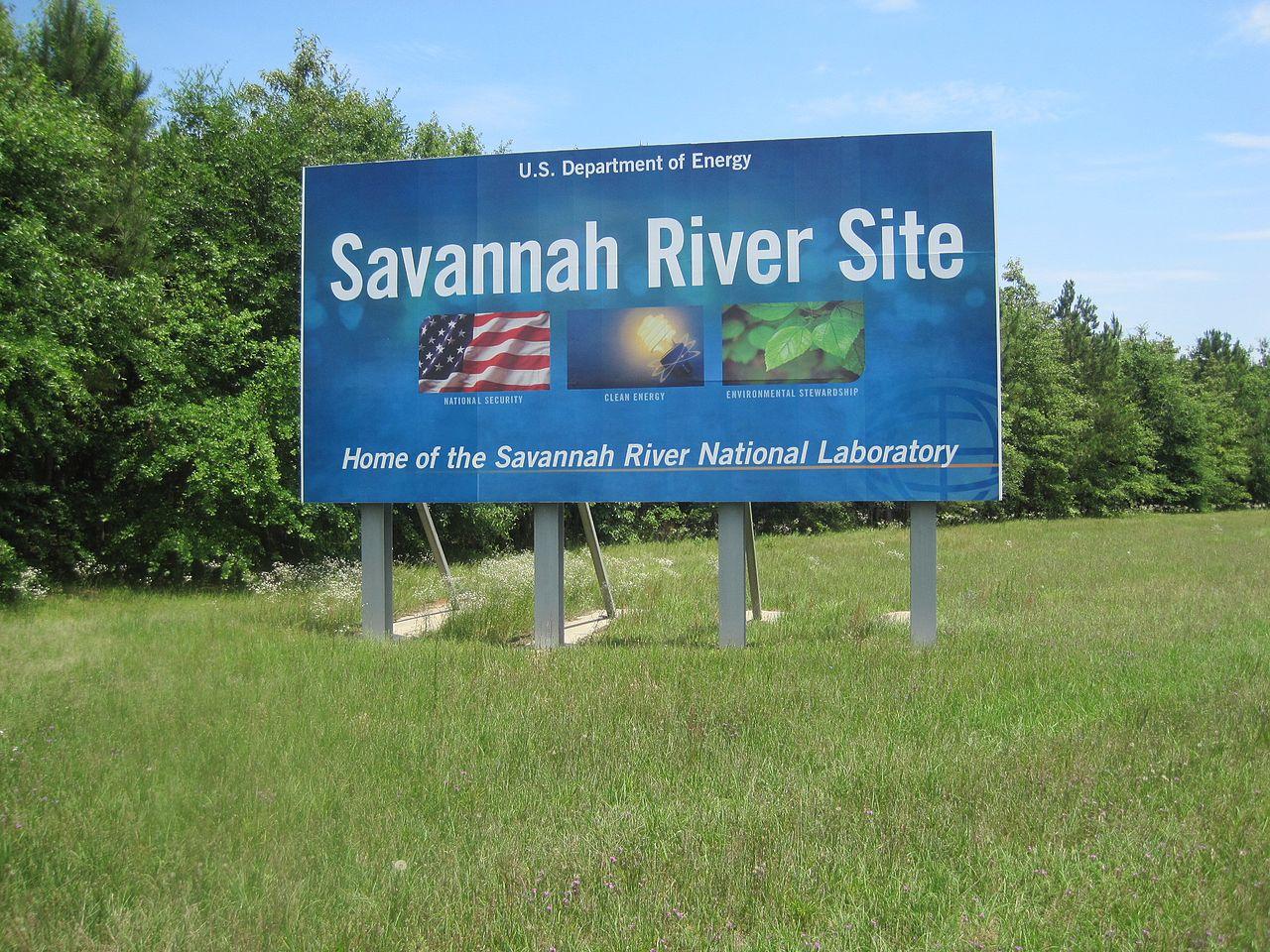 Savannah River Site_1528460420397.jpg.jpg