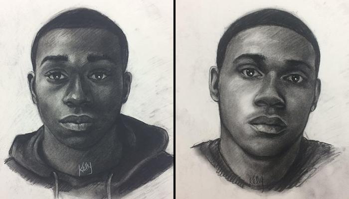 clayton county rape suspect_1529079558563.png.jpg